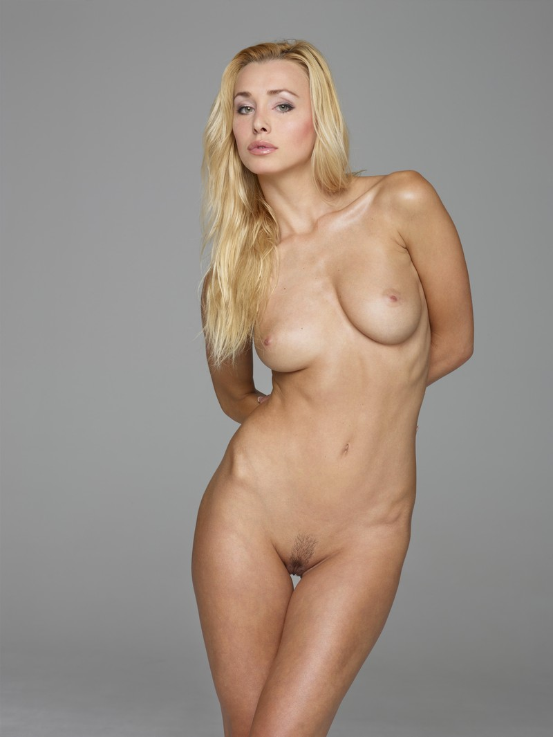 naked-older-women-when-coxy-hot-nude