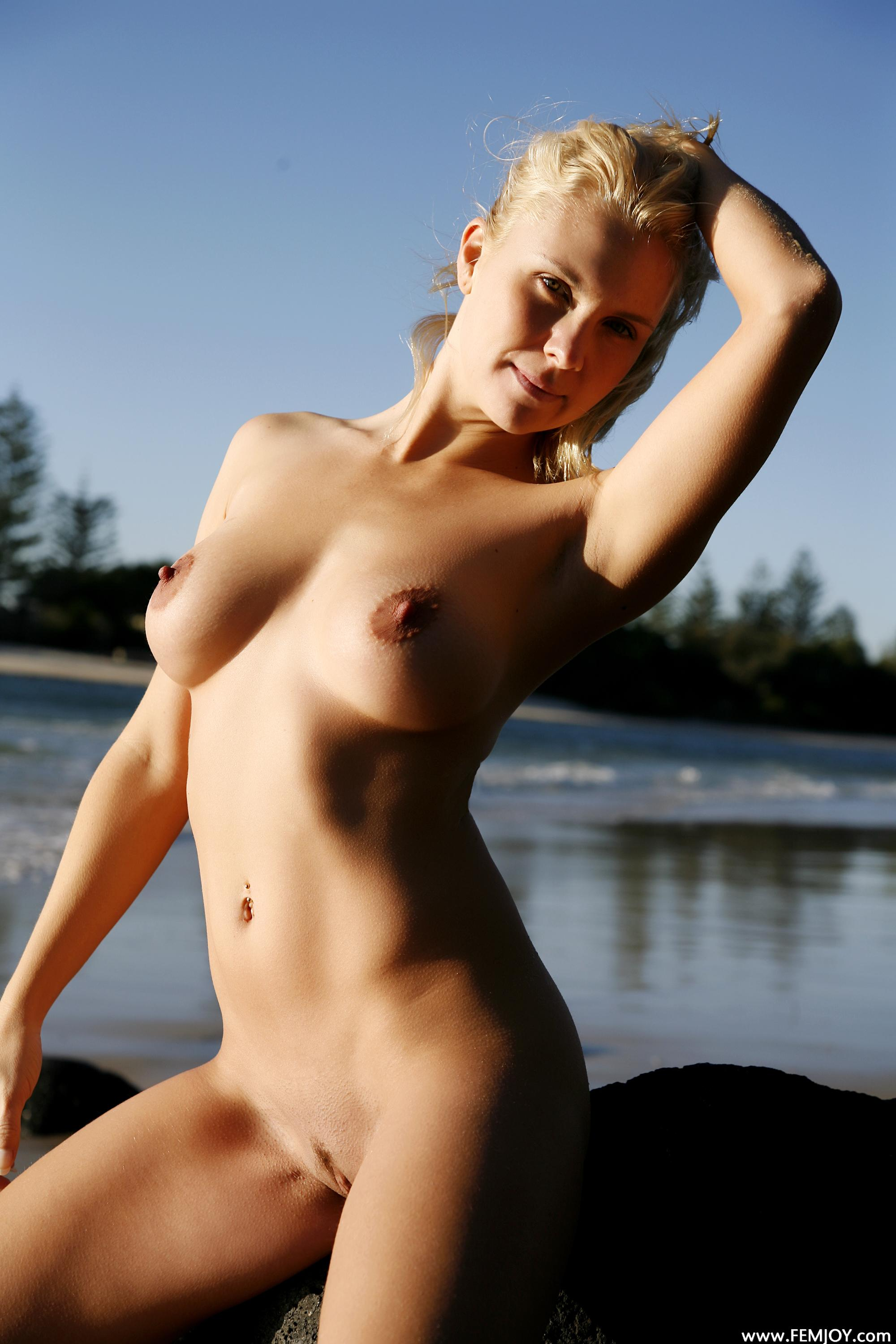 Anne ashley nude